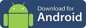Android App kostenlos herunterladen